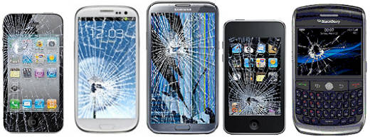 Device Repair – We Will Fix Your Device FAST!