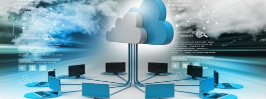 Award Winning Cloud Backup Service