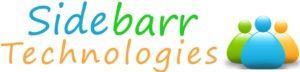 Sidebarr Technologies