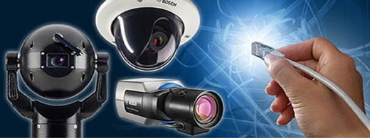 Surveillance Systems and Installation
